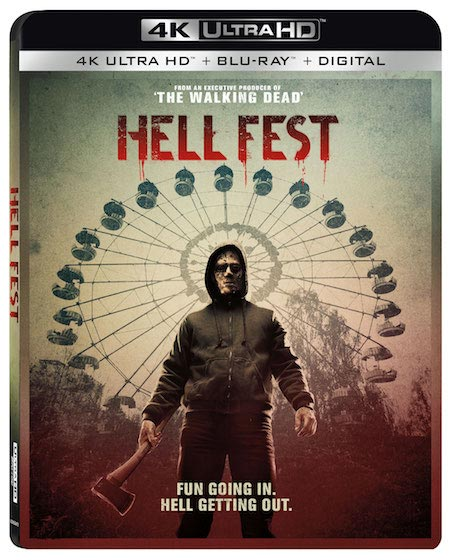 cover-hellfest