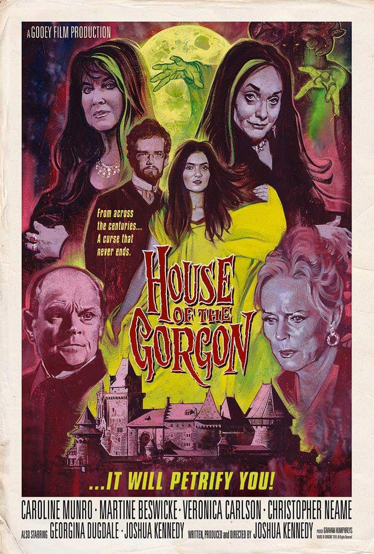 house-of-the-gorgon-official-movie-poster