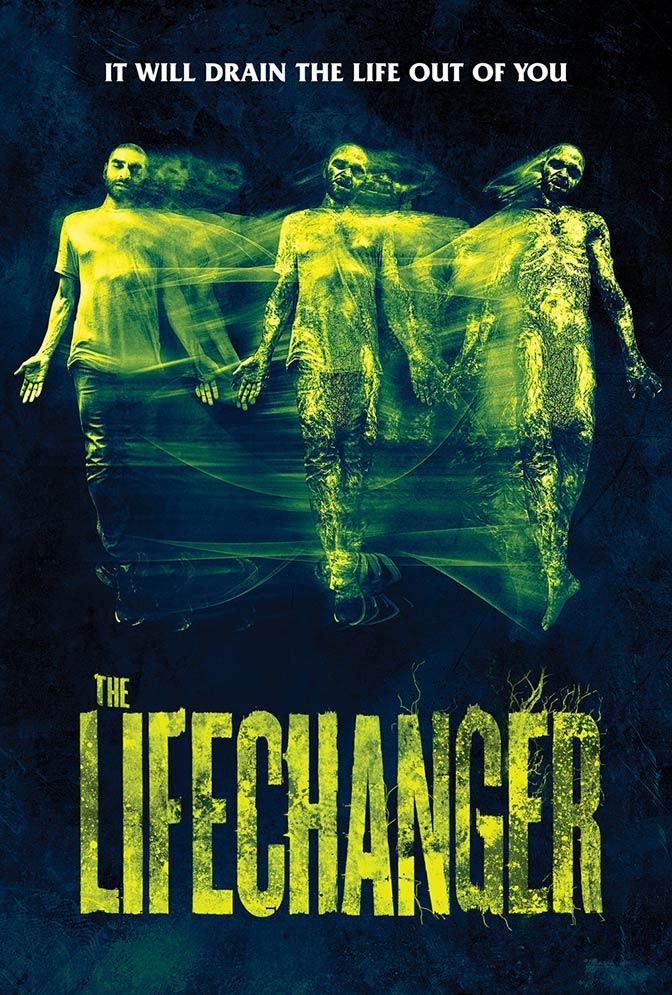 lifechanger-poster