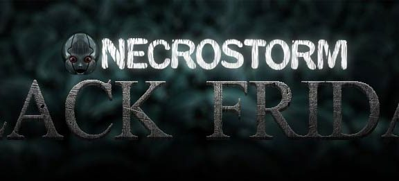 necrostorm-black-friday-banner