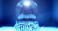 the-thing-snowglobe