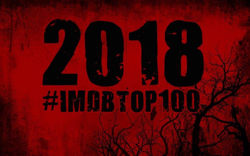 2018-horror-fix