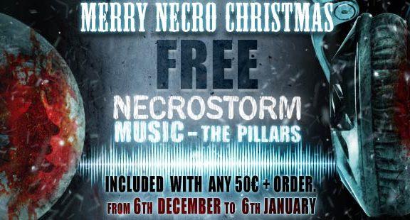 Banner-Natale- Necrostorm