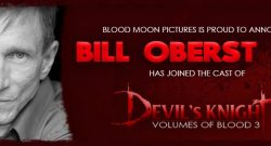 Bill-Oberst-Jr.-VOB3-Announcement