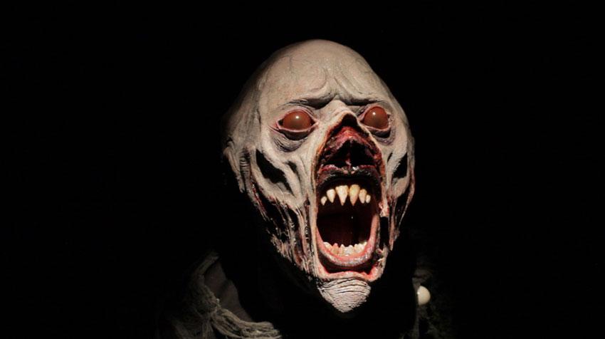 Demon_tales-of-terror