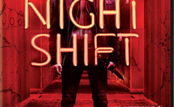 NightShift_DVD_CoverArt-(1)