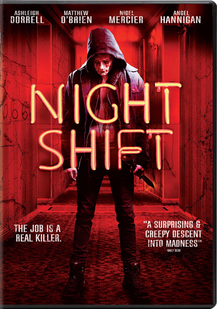 NightShift_DVD_CoverArt