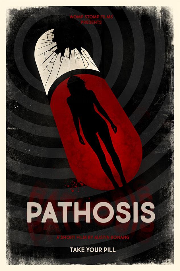 PathosisPoster_wip_v007