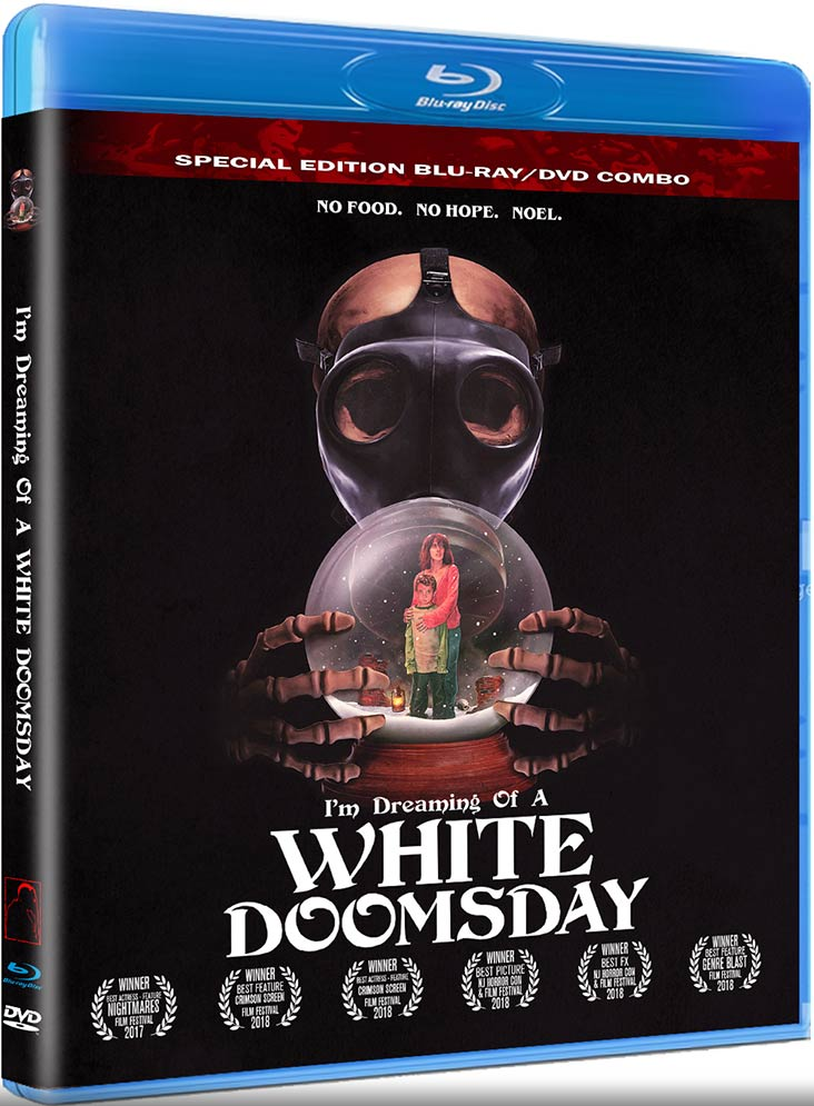 White-Doomsday-FRONT-A