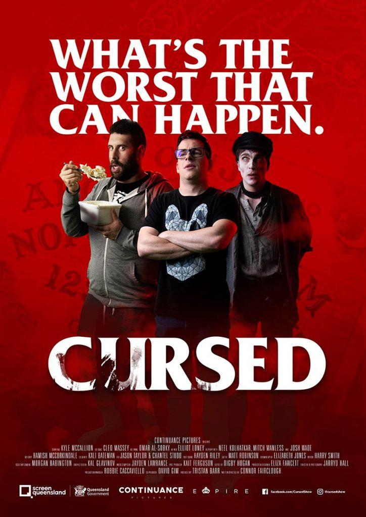 cursed-series-poster