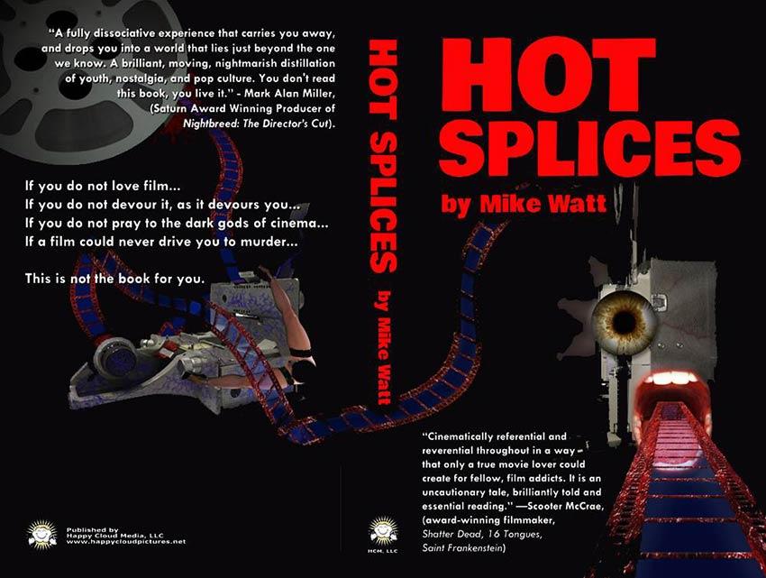 hot-splices