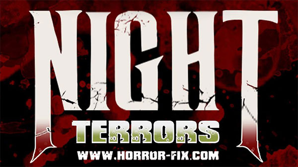 night-terrors-logo