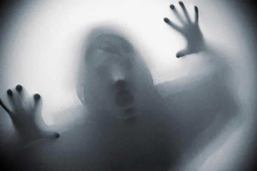 Disembodied-spirit-paranormal