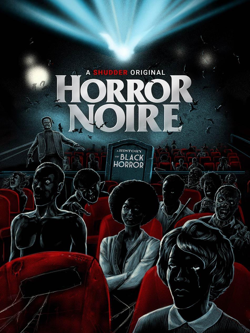 HorrorNoire_PosterArt