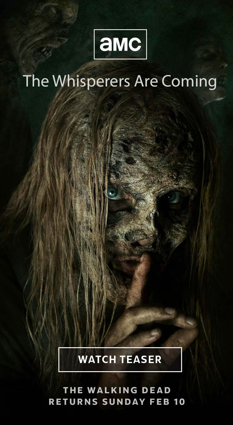 TWD_S9_whisperers