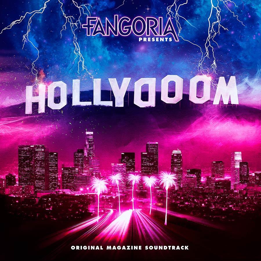 fangoria-presents-hollydoom