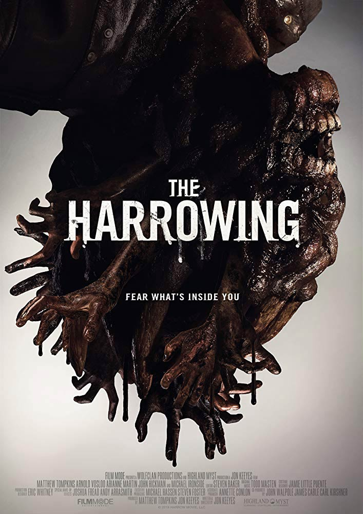 the-harrowing-poster_