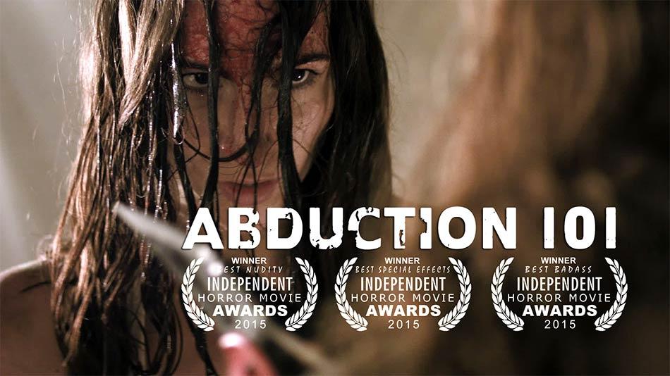 abduction-101