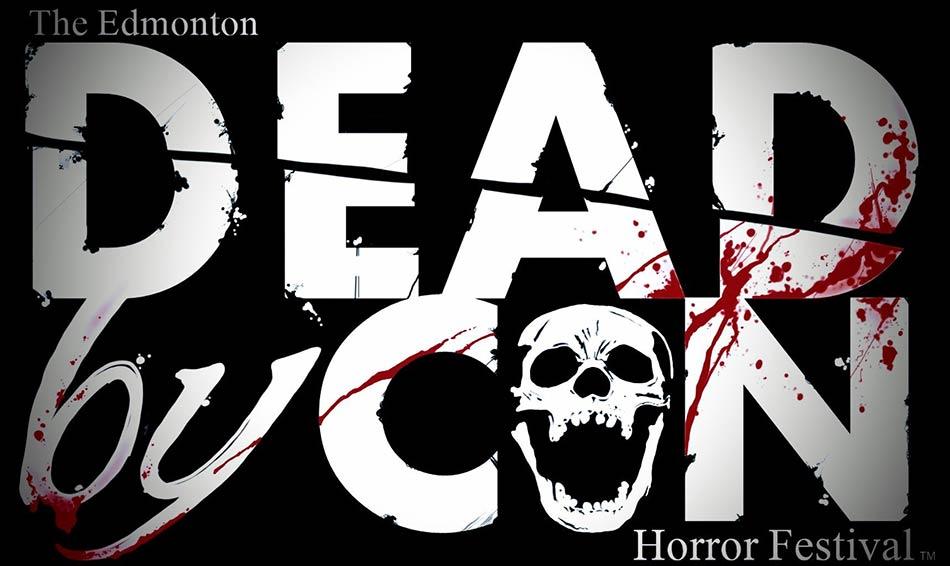 edmonton-dead-by-con