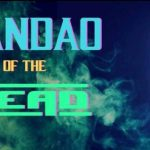 mandao-of-the-dead-main