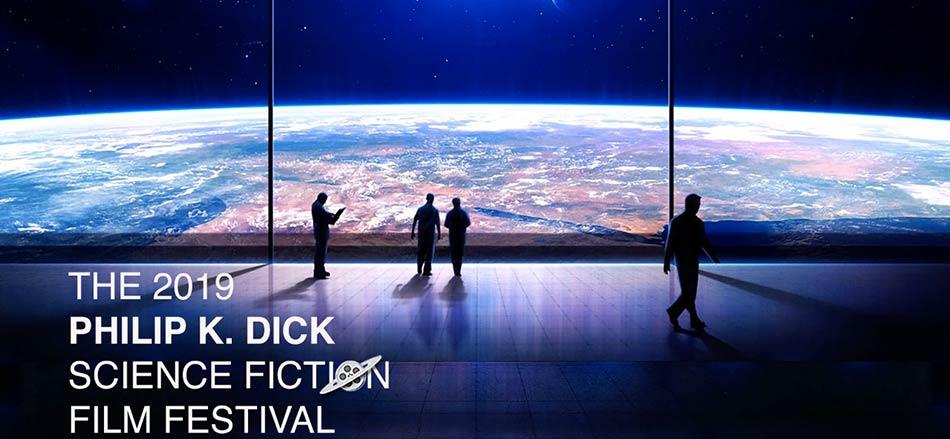 philip-k-dick-film-festival