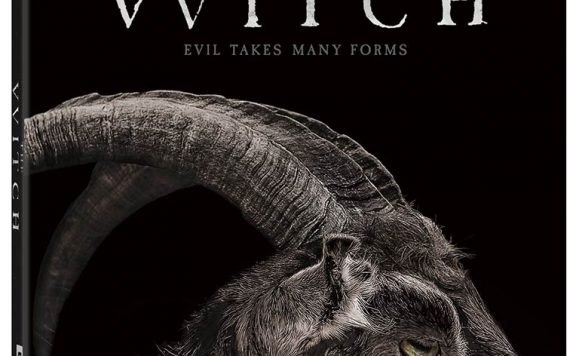 witch-4k