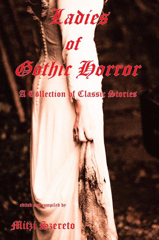 ladies-of-gothic-horror