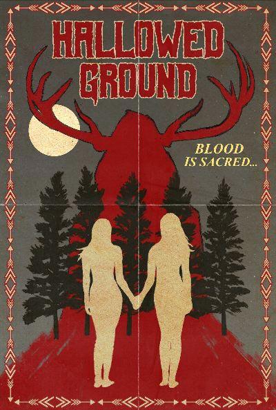 hallowed-ground-poster