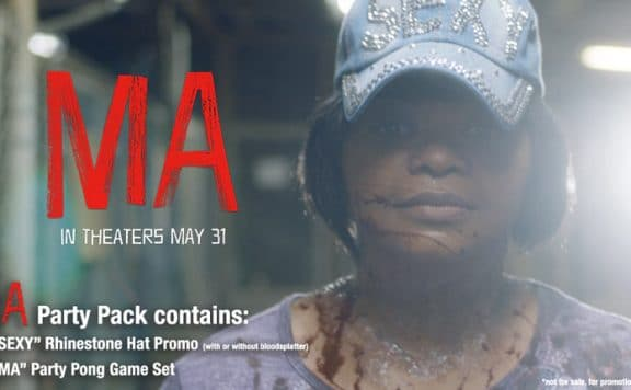 MA-in-theaters-May-31