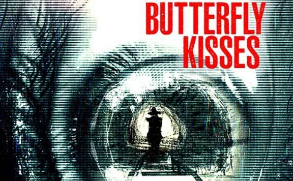 butterfly-kisses-horror-movie
