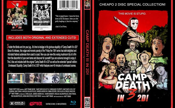 camp-death-III-in-2D