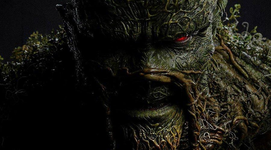 derek-mears-swamp-thing