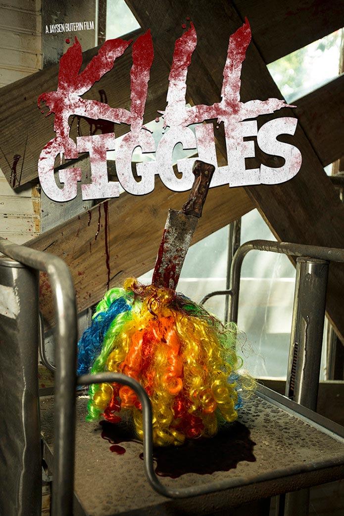 kill-giggles