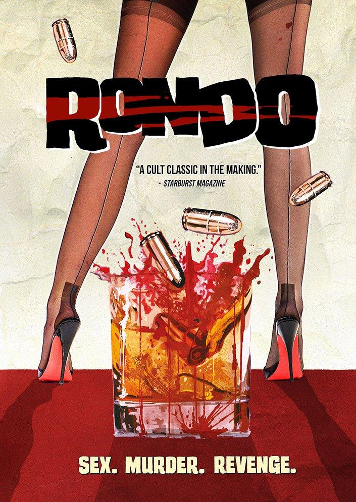 rondo-movie-poster