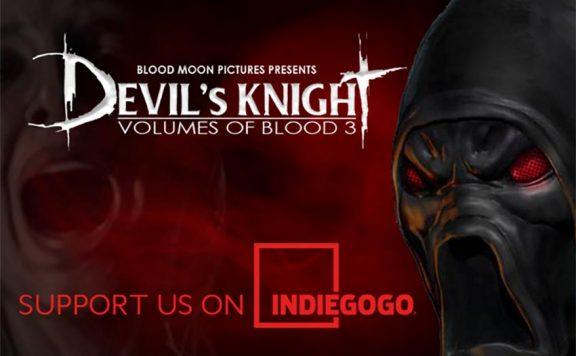 volumes-of-blood-3-devils-knight