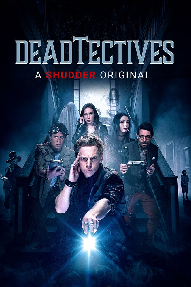 Deadtectives_Poster0