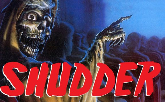 Shudder-CREEPSHOW-HD