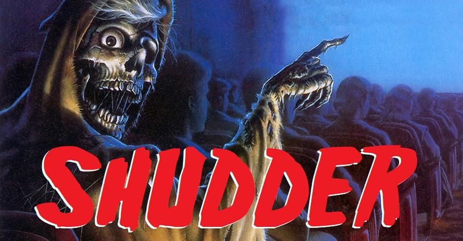 Shudder-CREEPSHOW-HD