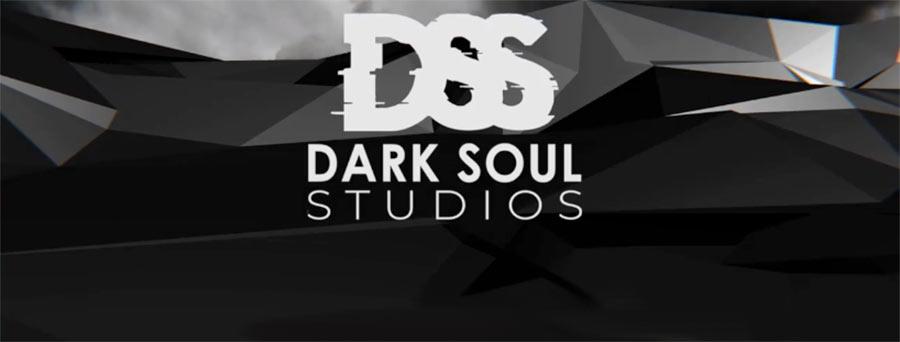 ben-harl-dark-soul-studios