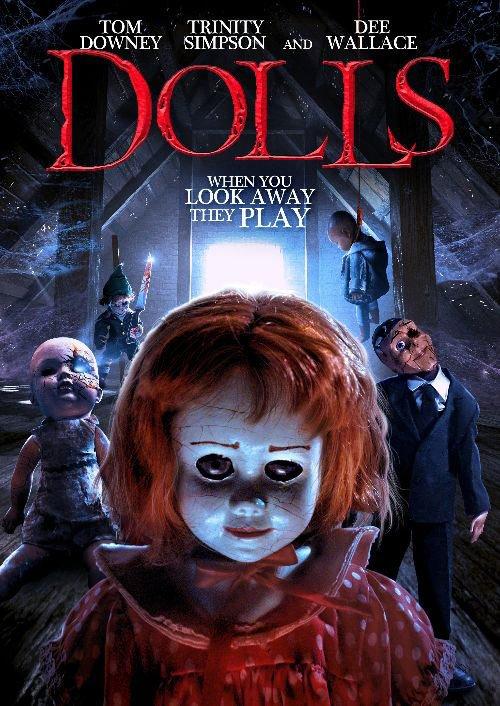 dee-wallace-dolls
