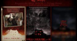 hell-house-llc