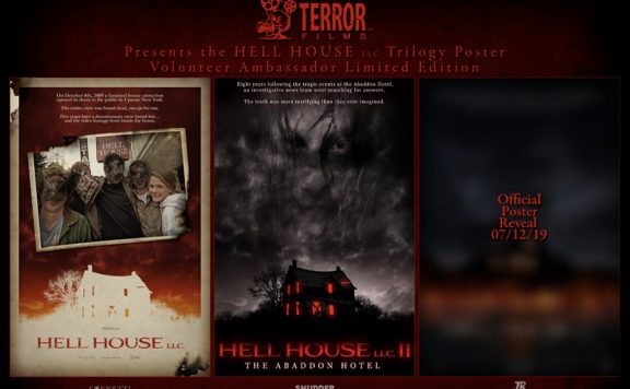hell-house-llc