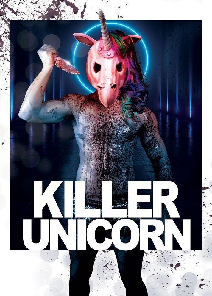 killer-unicorn