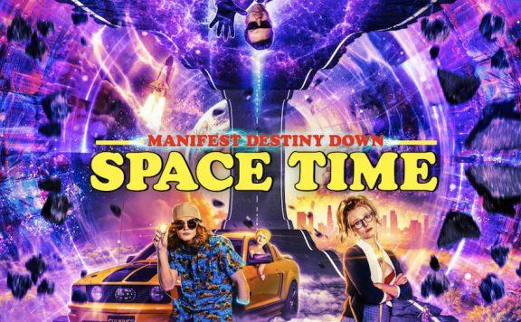 manifest-destiny-down-space-time