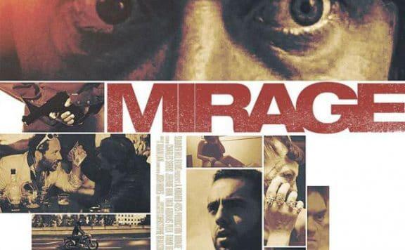 mirage-trailer