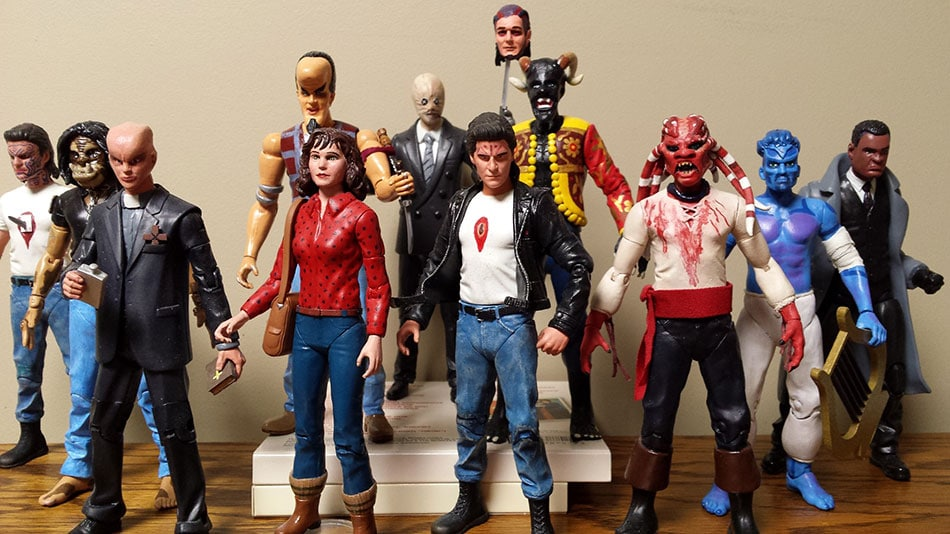nightbreed-action-figures-1