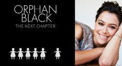 orphan-black-the-next-chapter