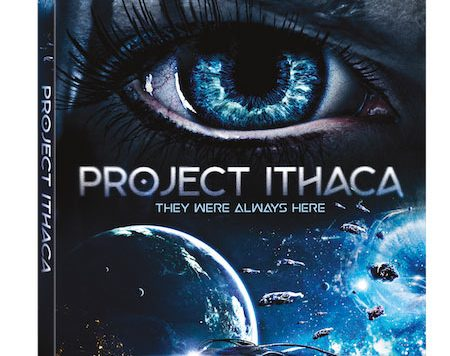 project-ithaca-box-art