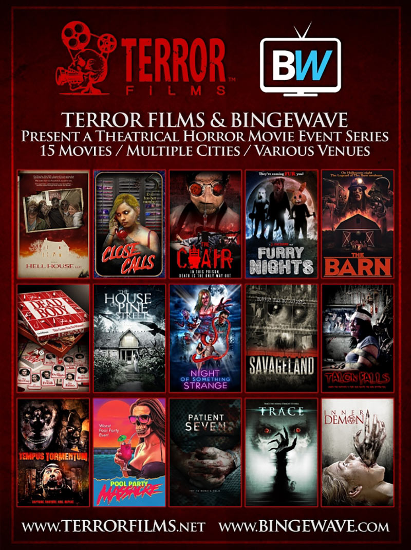 terror-films