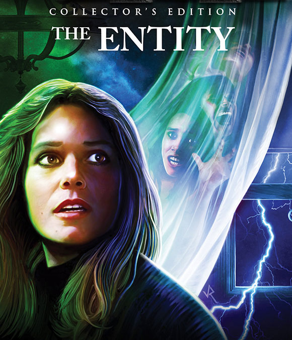the-entity-scream-factory